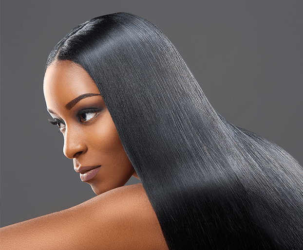 about page image - elite hair lounge