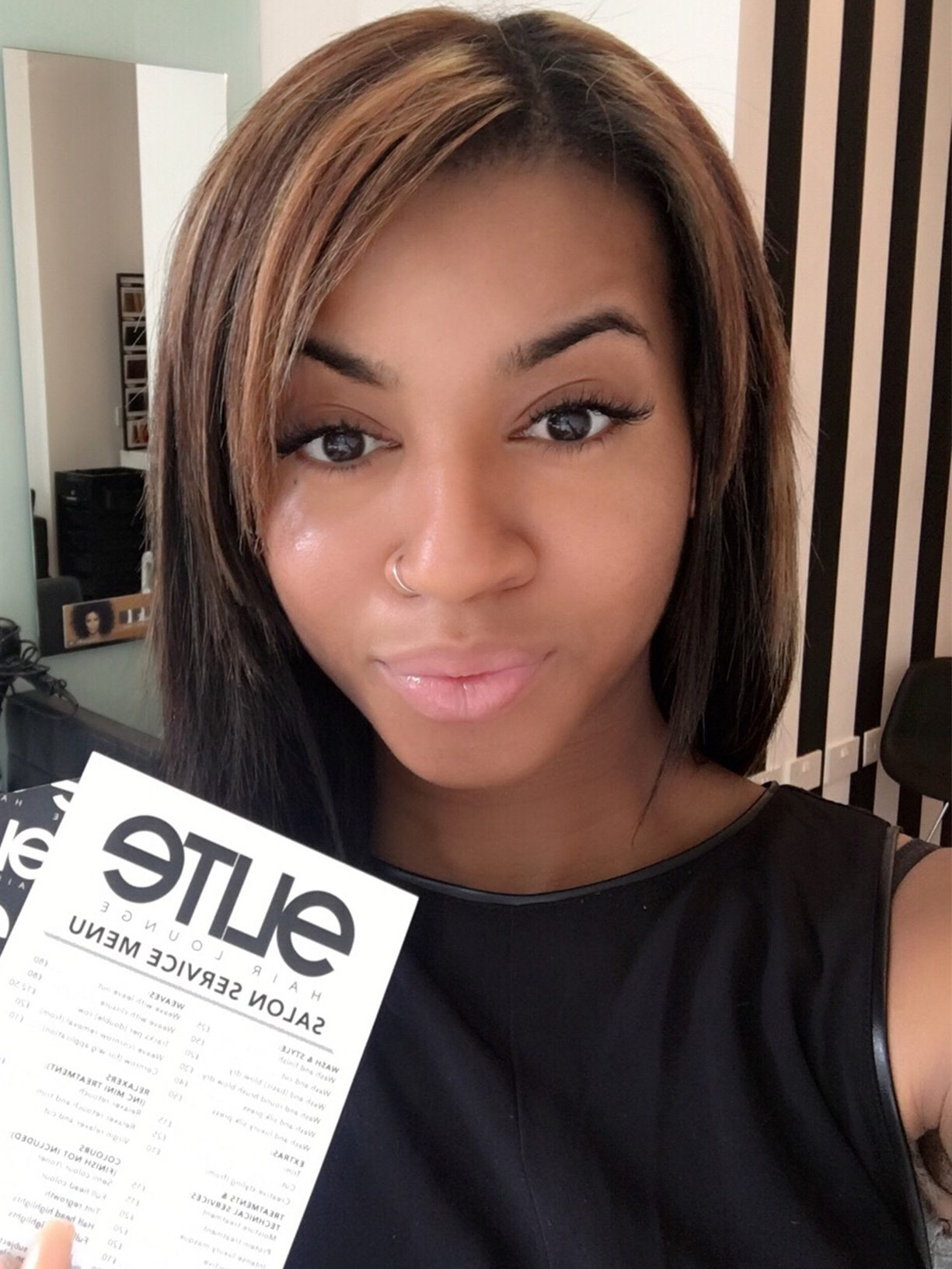 talisha-cox-elite-hair-lounge