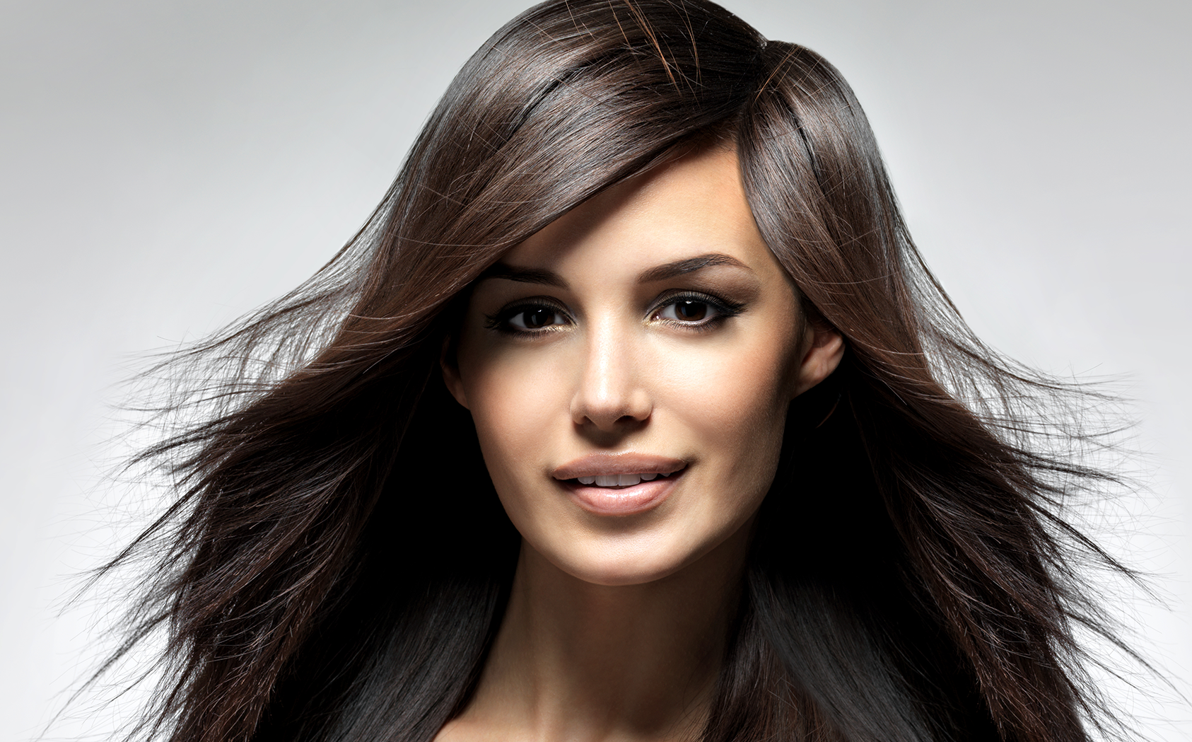 elite-hair-lounge-picture-4